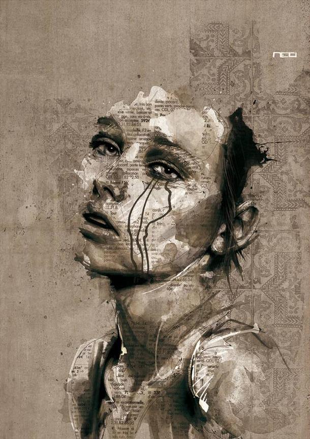 Favim.com-florian-nicolle-art-beautiful-soul-emotion-573684