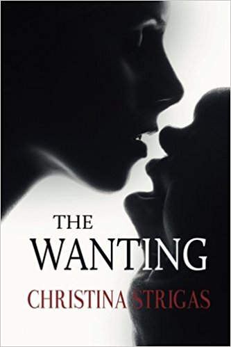the-wanting