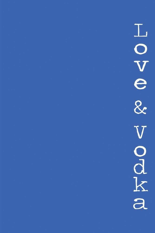 Love & Vodka 2
